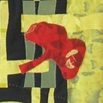 BGR-2005-Ginkgoblad