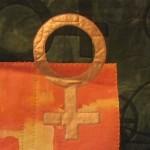 BGR-2012-Symbolen-van-mijn-leven